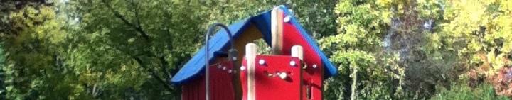Kinder sollen Kinder sein können und nicht Eltern der Eltern spielen – auch als Erwachsene